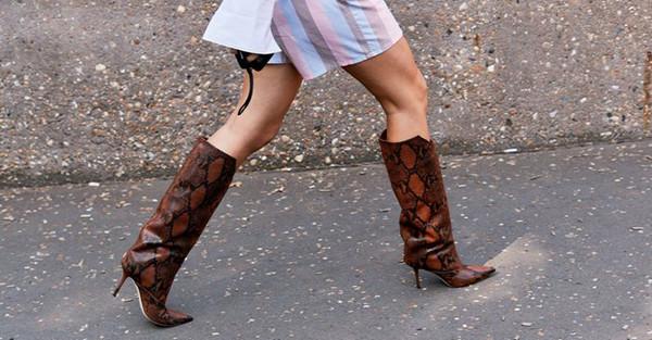 求推荐一个福州和莆田的鞋哪个好?
