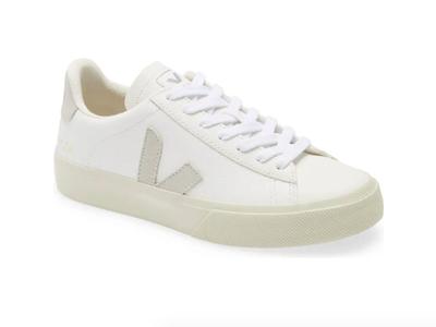 广东和莆田的鞋子哪个好?哪家的便宜