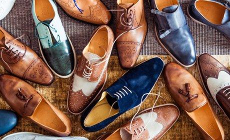 义乌和莆田的鞋子哪个好?值不值的买
