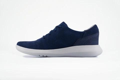 莆田鞋和上海鞋哪个好?哪个更耐穿