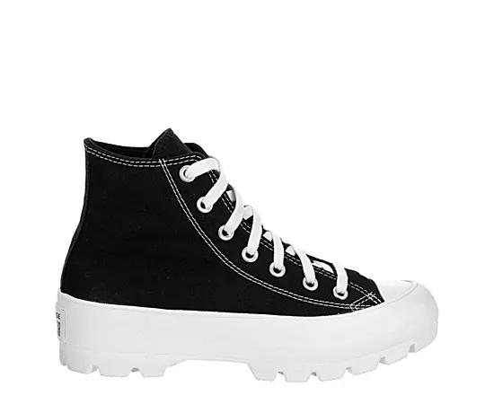 莆田鞋和广东鞋的区别有哪些?
