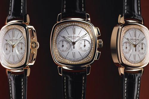 卡西欧手表在哪里买便宜?哪里买好一些