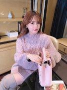 韩版一手女装批发货源 女装拿货价比市面便宜50%