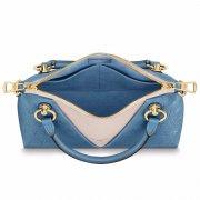包包一手货源,一件也是批发价的奢侈品包包货源
