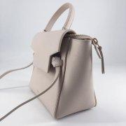 揭秘高仿奢侈品包包一手货源怎么找