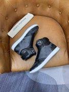 奢侈品牌鞋子一手货源,免费代理