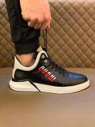 潮流时尚百搭奢侈品鞋子一手货源,海外代发批发招代理