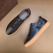 时尚新潮流奢侈品鞋子一手货源,海外直邮招代理