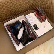 广东奢侈品鞋子一手货源,批发免费招代理