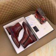 奢侈品鞋子代理,一手货源,全球底价批发