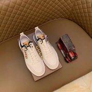 高端精品奢侈品鞋子货源,一手全球批发代发
