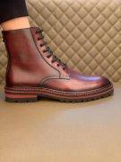 奢侈品牌鞋子一手货源 高品质橡胶底 厂家直接批发售卖