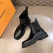 奢侈品潮牌鞋子货源,时尚设计,全国同步代理