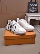 奢侈品男鞋批发货源,经典时尚,源头厂家招代理