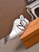 奢侈品潮牌鞋子货源,安福厂家代发,实拍发货