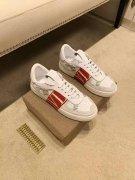 奢侈品女鞋网店代理货源一件代发,做工精致,原厂放货