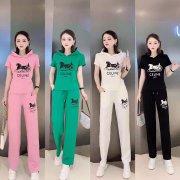 给大家普及下广州潮牌服装批发市场在哪里?
