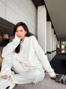 奢侈品女装批发厂家一件代发,简约大气,招兼职