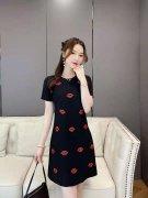 韩版服装在哪里批发?多种款式,专注网红爆款一手货源