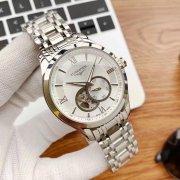 广州手表批发工厂,复刻顶级一件代发,售后完善