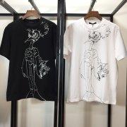 韩版时尚男装厂家直销 一比一优质男装批发