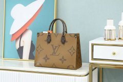 普及一下广州白云皮具城怎么拿货LV包包,奢恋奢侈品包包货源!
