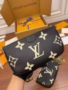 普及一下LV奢侈品包包多少货源价格,广州复刻原单包一件代发